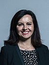 Official portrait of Caroline Flint crop 2.jpg