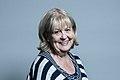 Official portrait of Mrs Cheryl Gillan crop 1.jpg