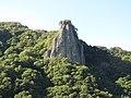 Ogami Rock,Ninohe,Iwate.jpg