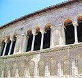 Ohrid, Church of Saint Sofia 101 7973.jpg