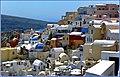 Oia, Grecia - panoramio.jpg