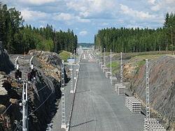 Kemijärvi Kirjasto