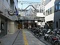 Okayama Omotecho Shopping street - panoramio (8).jpg