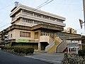 Okayama prefecture Mimasaka general service bureau 2.jpg