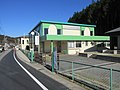 Okazaki-City-Yamanaka-Gakku-Kodomonoie-1.jpg