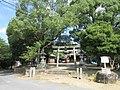 Okazaki-Inokuchi-Inari-Jinja-1.jpg