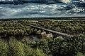 Oktyabrskiy rayon, Vladimir, Vladimirskaya oblast', Russia - panoramio (33).jpg
