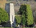 Old Annealing Furnaces Kelston - geograph.org.uk - 1068099.jpg