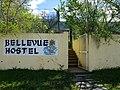 Old Bellevue Seminary Somerset East-001.jpg