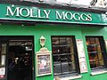 Old Compton Street - Molly Moggs.jpg