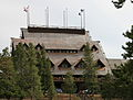 Old Faithful Inn front.JPG