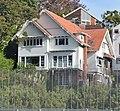 Old House (34240108314).jpg