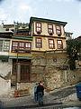 Old House in Kavala, Greece.jpg