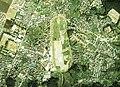 Old Morioka Racecourse Aerial photograph.1976.jpg