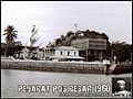 Old Post Office Terengganu.jpg