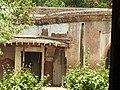 Old Tehsil, Ajnala 03.jpg