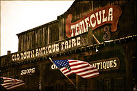 Old Town Temecula.jpg