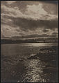 Old sol's glory path, Saskatoon (HS85-10-22700).jpg