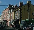 Oldcastle2980.jpg