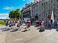 Older Part Of Quebec City (25449447617).jpg