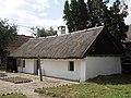 Oldest house in Bački Petrovac (2).jpg