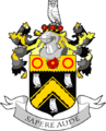 Oldham County Borough Council - coat of arms2.png