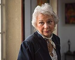 Olga Sánchez Cordero.jpg