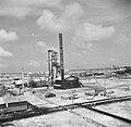 Oliebedrijf Eagle bij Oranjestad op Aruba, Bestanddeelnr 252-7951.jpg