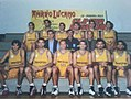 Olimpia 1998-99.jpg