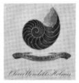 Oliver Wendell Holmes bookplate.png
