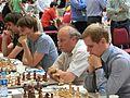 Olympiad2012Slovenia.jpg