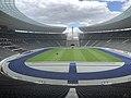 Olympiastadion Berlin 2.jpg
