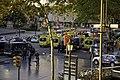On 17.08.2017, day of Barcelona Terrorist Attack - 170817-0938-jikatu.jpg