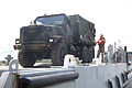 On land and sea, CLB-24 trains for humanitarian efforts 130821-M-DS159-104.jpg