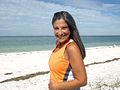 On the Beach at Anna Maria Island, FL.jpg