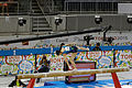 On the beam 2 2015 Pan Am Games.jpg