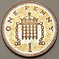 One Penny 01.jpg