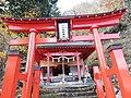 Onitake Inari Shrine IMG 20181111 103858 1.jpg