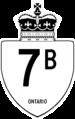 Ontario 7B.png