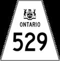 Ontario Highway 529.png