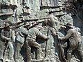Oospaneel detail, Paul Kruger-standbeeld.jpg