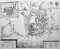 Oostende - Sanderus 1641.jpg