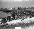 Oostenrijkse Rode Kruis Kalonex Dordrecht bij evacuatie van Zierikzee, Bestanddeelnr 905-5505.jpg