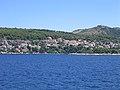 Općina Hvar, Croatia - panoramio.jpg