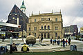 Opava Horní náměstí Theater Mariä Himmelfahrt retusche.jpg