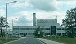 Opel Gliwice.JPG