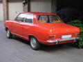 Opel kadett b 4 h sst.jpg