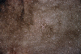 Open-cluster-Messier-7.jpeg