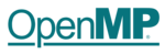 OpenMP logo.png