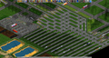 OpenTTD 1 5 MegaStation with FIRS in Shadow Mode.png